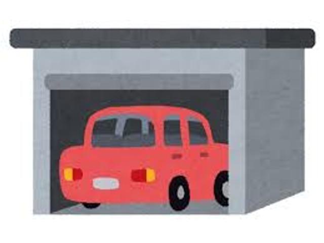 Bプラン画像:車庫証明の申請から取りまで当社が代行致します。平日動けないお客様は是非お任せください。【東京・神奈川・埼玉県以外の都道府県は別途16,500円】