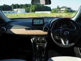 全国マツダディーラー中古車保証認定プレミアムマツダ車(乗用) 初年度登録から5年/走行距離5万キロ以下 2年間・走行距離無制限