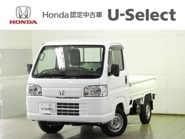 ホンダ アクティトラック 660 SDX AM/FMチューナー