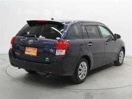 ◆◆◆「車両検査証明書」付き!!!  ◆トヨタ認定車両検査員が車両を徹底チェックし、クルマの品質を点数と図解で表示してあります.