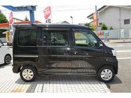 あなたの心配すべて解消いたします!詳細情報は、車両写真上部のコメントに記載のアドレスからご覧いただけます。アドレス http://m-car.jp/