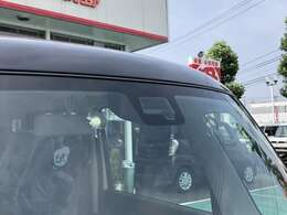 タックス宮城野 軽スマイル館では新車にナンバー登録しただけの【届出済未使用車】や数千キロ走っただけの【ちょい乗り車】を約150台展示しております。