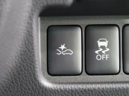 【衝突被害軽減ブレーキ】渋滞などでの低速走行中、前方の車両をレーザーレーダーが検知し、衝突を回避できないと判断した場合に、ブレーキが作動。追突などの危険を回避、または衝突の被害を軽減します。