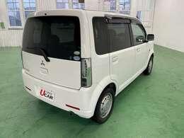 当店は安心の三菱認定U-CARを取り扱う三菱ディーラーです。当店では日本全国納車可能です。輸送費用はお客様のお住まい、車種によって異なりますのでお気軽にお問い合わせください。