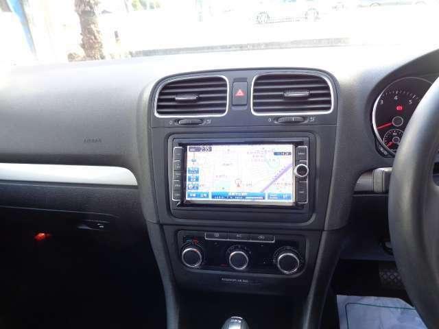 純正ナビ&TV Bカメラ DVD CD Bluetooth Audio付きです!