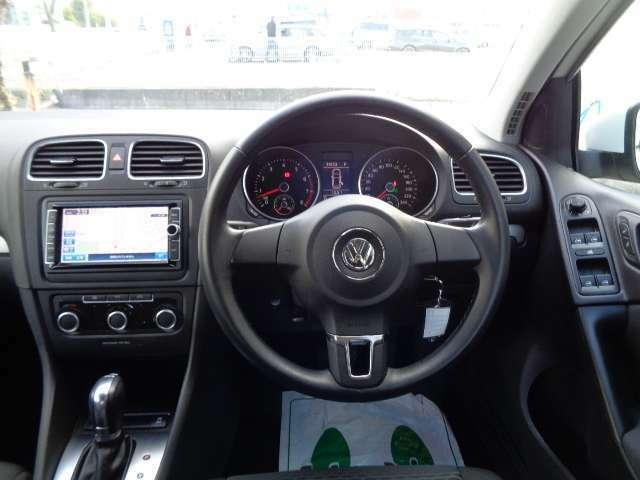 禁煙車で車内きれいです!