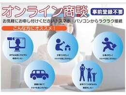 地球に優しく、お財布にも優しい低燃費!ガソリン高騰の今、本当に助かります!そのうえ、良く走ってくれますよ!本当に最近のクルマは、燃費が良いですね!