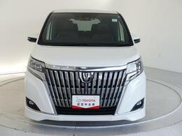 当店にご来店、現車が確認できる千葉県・東京都・神奈川県・埼玉県・茨城県のお客様への販売に限らせていただきます。また、同業者への販売は、お断り申し上げております。