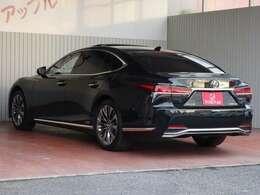 下取り車もアップルワールドならではの高価買取いたします。お気軽にお問い合わせください!