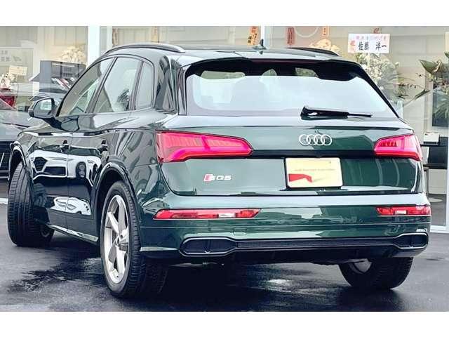 Audi八王子にて展示中!!TEL:042-843-4570