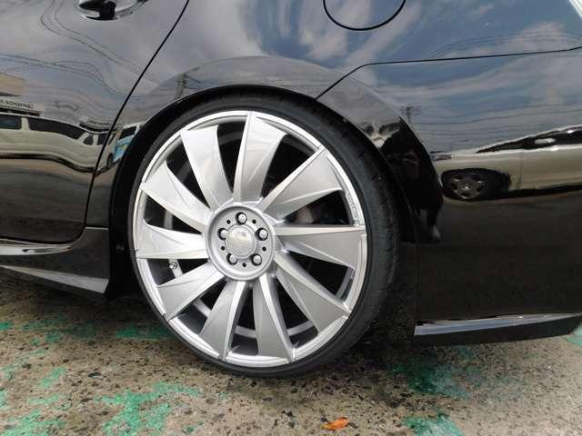 新品BALCAS20アルミ20X8.5J+40 新品タイヤ