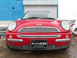 目立ったキズもなく、キレイなお車ですので、現車のご確認が難しい遠方のお客様へも自信をもっておすすめさせて頂ける1台です!