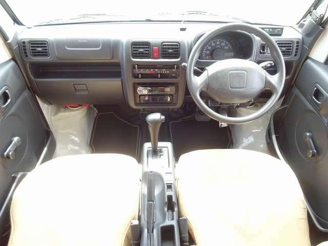 実走行!! 当社入庫車両は全車両「走行管理システム」にてメーターチェックを行います☆  実メーター保証付きで遠方様でも安心♪