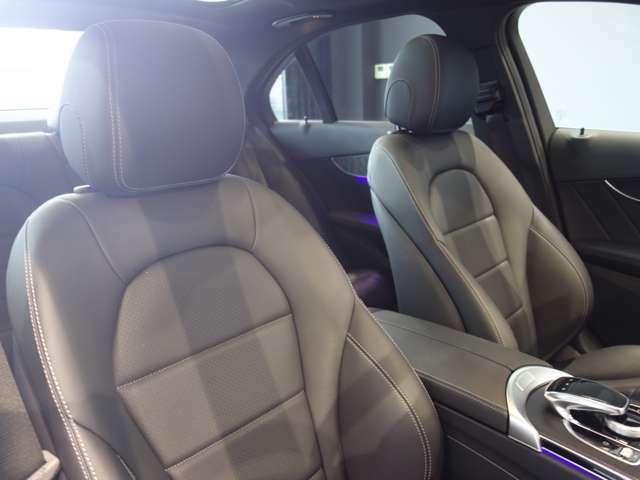 初めての輸入車にメルセデス・ベンツをご検討なさっているお客様もご安心下さい。『サーティファイドカー』は正規販売店ならではの高い品質で、大きな安心をお届け致します。