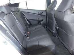 【認定中古車】予防安全装置装着車、ハイブリッド機構保証、ドライブレコーダー付で安心!