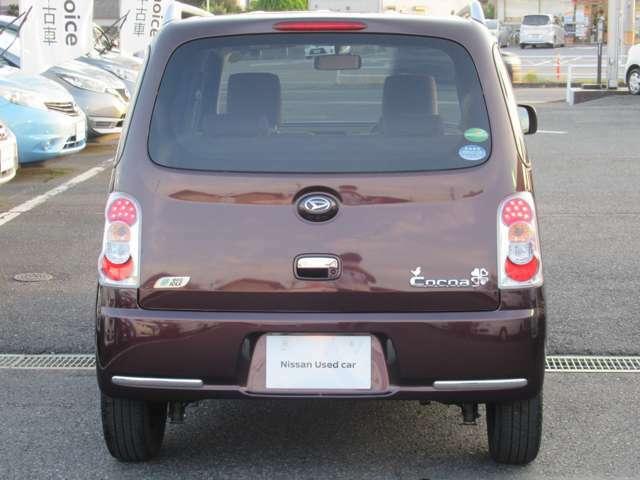 お車でのお客様は関越道・東松山IC、東北道・羽生IC加須ICからのアクセスも便利です♪