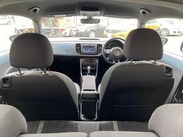 厳しい世界基準の品質チェックにより厳選された豊富な在庫車両の中から、皆様が安心して運転を楽しめるお車をお届けいたします。