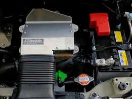 GReddy インタークーラー SPEC-K