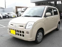 日産 ピノ 660 S