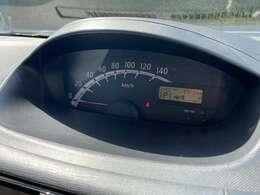長い車検令和4年8月まで!キーレス・タイミングチェーン・CVT  HDDナビ フルセグTV ETC 前後ドライブレコーダー