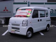 マツダ スクラム の中古車 660 PA ハイルーフ 三重県四日市市 33.0万円