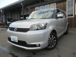 トヨタ カローラルミオン 1.8 S 4WD ※検2年&走行34000キロ&切替4WD