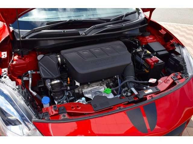 販売・買取・保険・板金・修理!当社でお車の事すべてをワンストップで行えます。どんな些細なことでもご相談下さいませ。