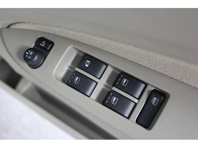 【ドアスイッチ】運転席、パワーウインド等