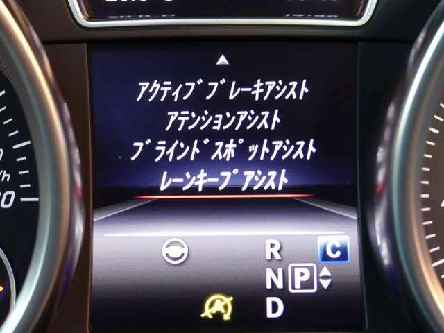フリーダイヤル0120-40-1833携帯電話からもお気軽にどうぞ
