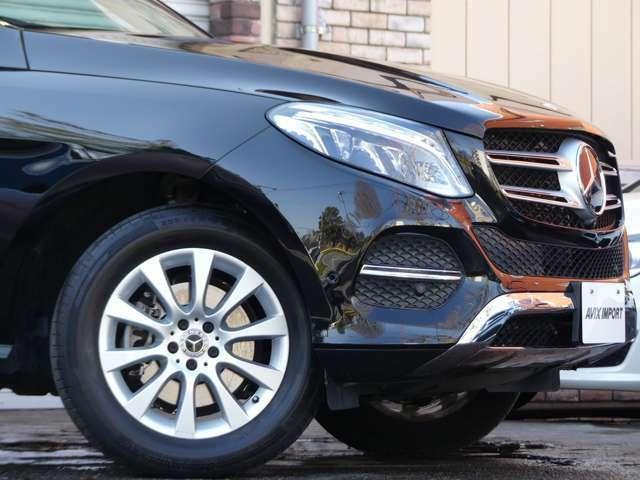 ダイナミックな走行性と優れた低燃費を実現!! 実用性と先進性を兼ね揃えた人気車輌をお届け致します!!