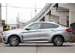 全輪駆動システム「BMW xDrive」/ダイナミックパフォーマンスコントロール/