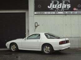 GT-Rフルノーマル車両!入荷整備中!納車前にエンジンOH!県外納車も喜んでお受けします。全車安心保証付販売!
