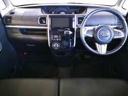 デュアルカメラ衝突軽減ブレーキ 両側電動スライドドア 踏み間違防止 フルセグナビ Bluetooth DVD再生 バックカメラ LEDライト シートヒーター 革巻ステアリング ETC 新品タイヤ