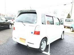 日本全国納車可能です!遠方の方のお問い合わせもお待ちしています!TEL0291-36-6922