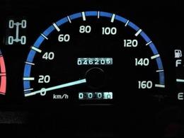 の始まりです:☆サードオーナー様は千葉県のH氏です。平成28年9月にご購入頂きました。当時50代後半のナイスミドル、最後の車として仕事にも使えるお洒落な車として、ご購入頂きました。