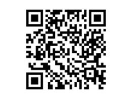 上記QRコードを読み取り頂けましたらライブ商談の紹介映像をご覧いただけます!!是非この機会にご覧頂ければ幸いです。