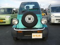ダイハツ ミゼットII の中古車 660 ピック Dタイプ 栃木県栃木市 28.0万円
