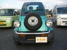 ダイハツ ミゼットII 660 ピック Dタイプ