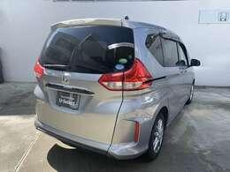 R01年式 Hondaスマートキーシステム
