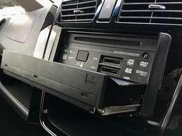 最新ナビ(フルセグ・ワンセグ・DVD再生・Bluetooth)もご用意!アルパイン・カロッツェリア・イクリプスのカーナビを取扱中!バックカメラ(バックモニター)・後席モニター(フリップダウン)の取付も可能です。