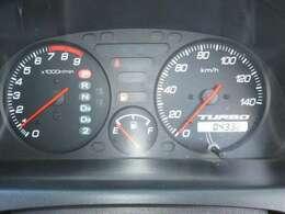 走行43,320km!当店の車両は全て新車時保証書&整備記録簿付きですので安心してお求めください。