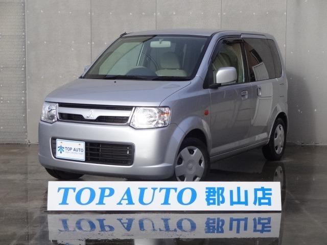 【最新在庫の掲載自社ホームページは→★http://www.topauto.jp/☆】