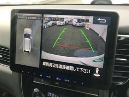 パワーバックドア/ハーフレザーシート/前席シートヒーター/運転席パワーシート/LEDヘッドライト/LEDフォグライト/ETC/ステアリングリモコン/プッシュスタート/スマートキー/パドルシフト/ハンドルヒーター