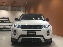LIBERALAの全国在庫約2,600台!その中から厳選したお車をご提案!お近くの店舗でのご納車可能!その品揃えと品質に驚くこと間違い無し!※2019年7月現在。売約済みの可能性もございます。