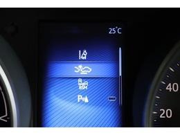 先進安全装備で毎日の安心ドライブをサポートします♪詳しくはスタッフまで♪