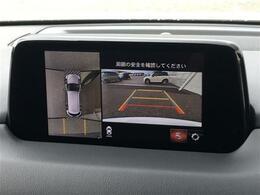 音楽録音/Bluetooth/運転席パワーシート/前席シートヒーター/純正19インチアルミ/ステアリングヒーター/LEDヘッドライト/プッシュスタート/スマートキー/アイドリングストップ/ ETC/ステアリモコン
