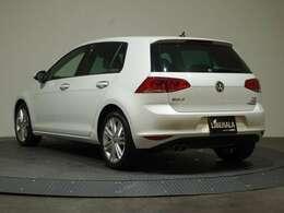 ご来店が難しいお客様もご安心下さい。LIBERALAの車両は全車鑑定書付きのお車になります。