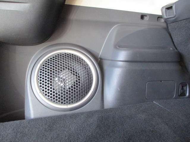 横滑り防止機能 車線逸脱警報システム リヤプライバシーガラス ウィンカー付き電動格納ドアミラー
