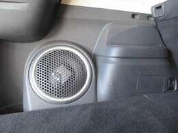 ロックフォードフォズゲートサウンドシステム 老舗音響メーカーのオーディオシステム