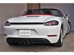販売している車輛は独自のルートや全国から買い取り致しました中から高年式、低走行のディーラー車を中心として状態の良い車輛のみを取り揃えておりますので品質には自信を持っております。